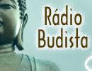 Radio Budista